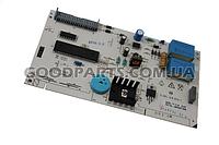 Плата (модуль) управления для холодильника Bosch Siemens 263782