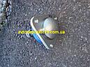 Опора шаровая верхняя ГАЗ 3110 ,31105 (производство ПЕКАР, Россия), фото 2