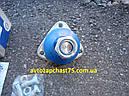 Опора шаровая верхняя ГАЗ 3110 ,31105 (производство ПЕКАР, Россия), фото 3