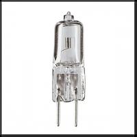 Лампа Philips Capsl T9 12В 10Вт GU4