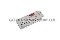 Модуль управления (индикации) для стиральной машины Electrolux 1464917028