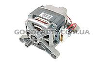 Двигатель (мотор) для стиральной машины Ariston C00094185