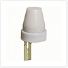 Фотоелемент МН-10А 601 220