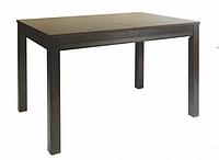 Раскладной стол Берлин