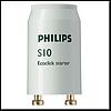 Стартер Philips 10019557 S10