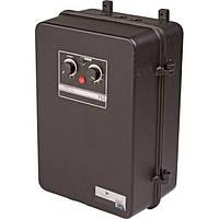 STD 12A Controller Multifan