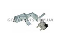 Впускной клапан к стиральной машине Bosch 00263330