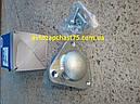 Опора шаровая нижняя ГАЗ 3110 ,31105 (производство ПЕКАР, Санкт-Петербург, Россия), фото 3