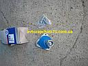 Опора шаровая нижняя ГАЗ 3110 ,31105 (производство ПЕКАР, Санкт-Петербург, Россия), фото 4