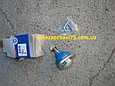 Опора шаровая нижняя ГАЗ 3110 ,31105 (производство ПЕКАР, Санкт-Петербург, Россия), фото 5