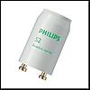 Стартер Philips 10019551 S2
