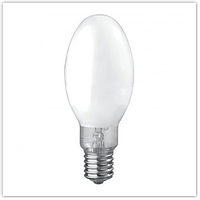 Лампа Ртутная дроссельная ELECTRUM A-DH-02-07