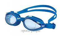 Очки для плавания Arena Sprint, разн. цвета
