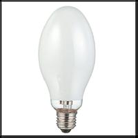 Лампа Ртутная дроссельная DELUX_10007879 GGY
