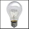 Лампа ЛЗП Львов 230В 200Вт Е27 (100 шт.)