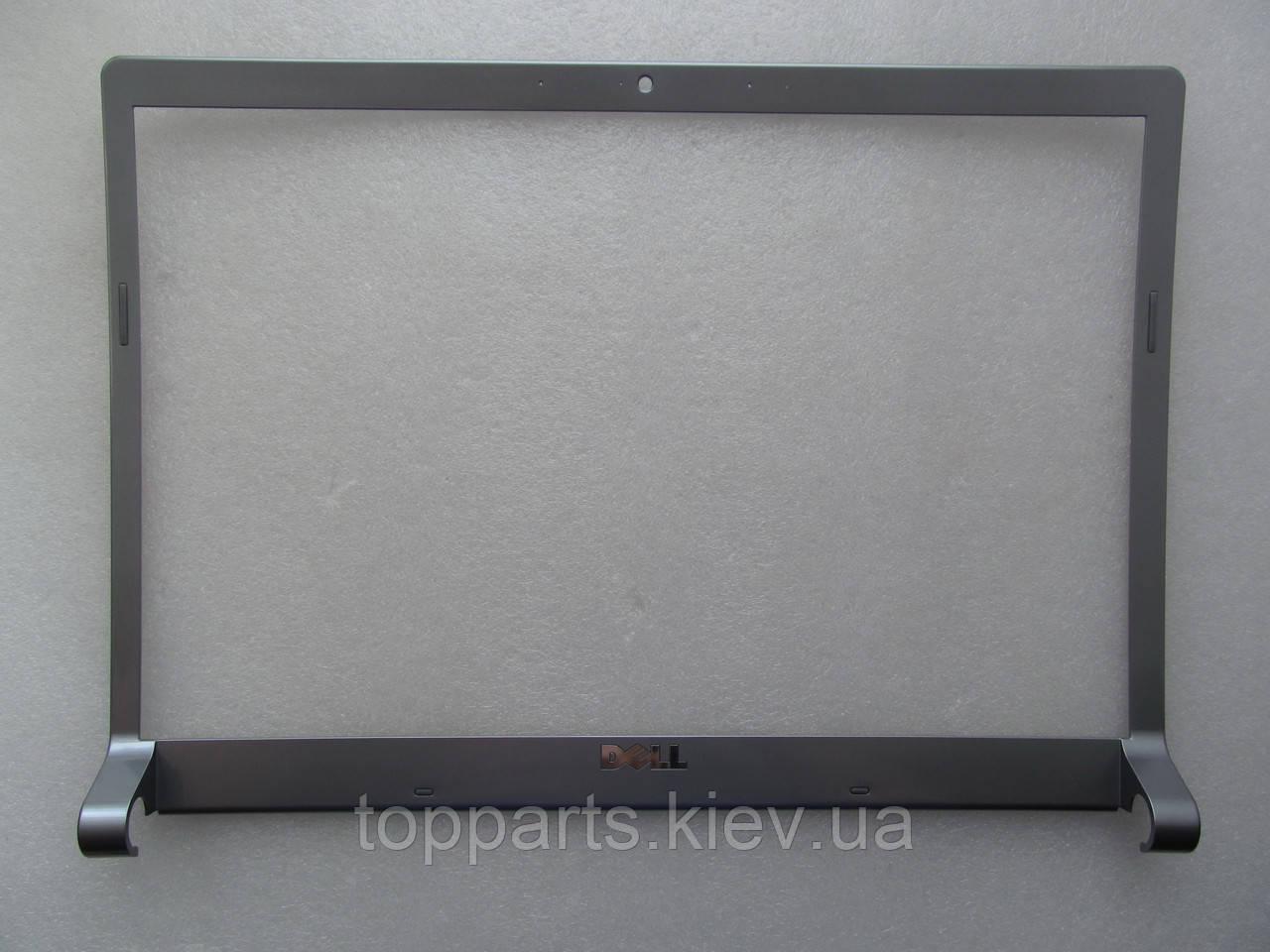 Рамка матрицы дисплея для Dell Studio 1535, 1536, 1537, 0M135C BEZEL с