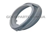 Резина (манжет) люка для стиральной машины Electrolux 1323230001