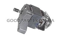 Двигатель (мотор) к стиральной машине Bauknecht 481236158378