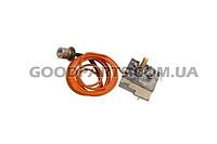 Капиллярный термостат газовый к стиральной машине Indesit C00105043