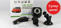 Автомобильный видеорегистратор DVR 338, регистратор, видео, камера