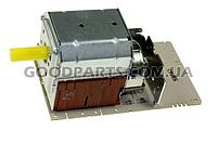 Селектор программ (программатор) к стиральной машине Beko 2817970100