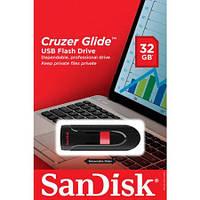 Flash drive 32GB