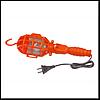 Переносная лампа Лемира 10 м, 250В, 60 Вт