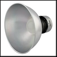 Electro House. LED светильник для высоких пролетов 50W IP65 нейтральный
