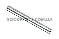 Штырь (крепление ручки) к стиральной машине Electrolux 1240138006