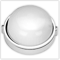 Светильник HN-112030 RIGHT HAUSEN IP54, 100W, белый