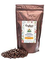 Арабика Колумбия без кофеина