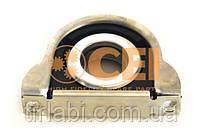 Подшипник подвесной FI65 Ивеко Карго CEI