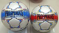 Мяч футбольный BT-FB-0155 PVC 320г