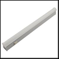 220 LED светильник мебельный LED-EDB-4W 310*22*36мм нейтральный IP20