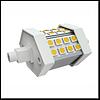 Лампа светодиодная Electrum A-LL-1728 5W R7s