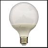 Лампа светодиодная SIRIUS 1-LS-2901 15W E27