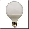 Лампа светодиодная SIRIUS 1-LS-2902 15W E27