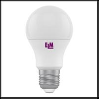 Лампа светодиодная ELM 18-0059 7W E27