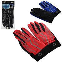 Перчатки для спорта AMS1077