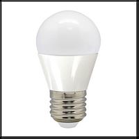Лампа светодиодная Feron LB-95 7W Е27 нейтральный свет
