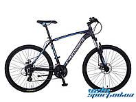 Горный велосипед Crosser Inspiron 26