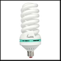SIRIUS Лампа энергосберегающая КЛЛ 1-CFL-46-141 F.SPIRAL E27 нейтральная