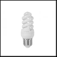 Лампа энергосберегающая LUXEL 202-N 9 W E-27