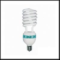 SIGALUX Лампа Энергосберегающая 85 W E27 6400K