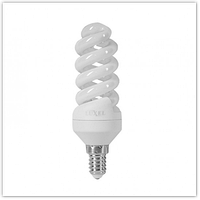 Лампа энергосберегающая LUXEL 104-N 13 W E-14