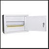 Шкаф навесной Лоза ЩО-А-12А-Н