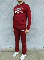 d7bf7778233a Бордовый мужской спортивный костюм Nike , цена 850 грн., купить в ...