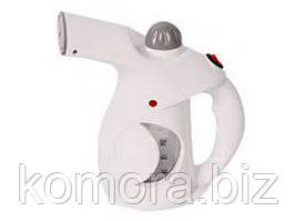 Отпариватель А 7  3 в 1 Пароочиститель для домашнего  использования
