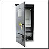 Шкаф навесной NOVA ЩУР-1Ф IP55