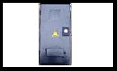 Шкаф навесной ЩУР-3Ф-8А уличный гермет (400*240*120) ABIC-НIК-КО